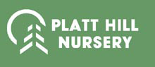 Welcome To Platt Hill Nursery